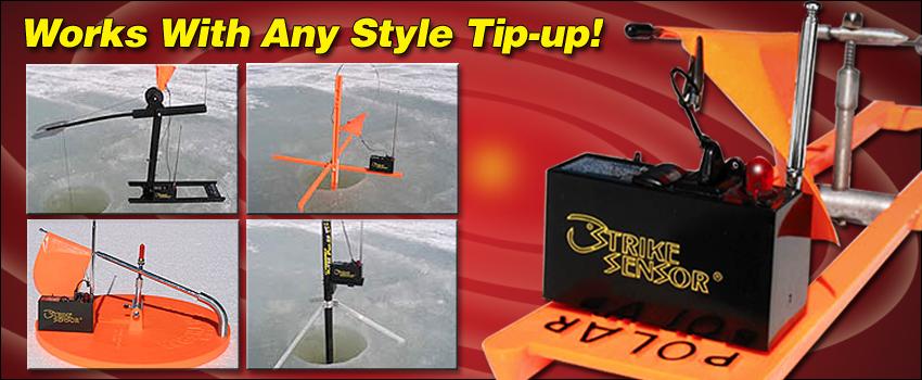 any-tip-up-banner.jpg