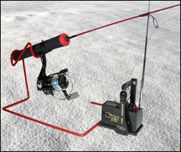 ice-rod-holder-for-web.jpg