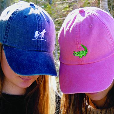 375-beltie-and-aligator-hats.jpg