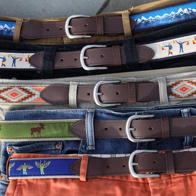 400-shop-belts.jpg
