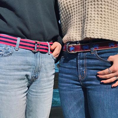 400-shop-women-belts.jpg