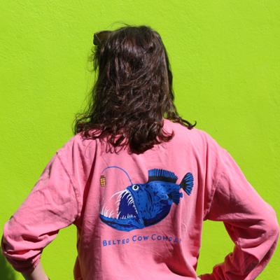 400-t-shirts2.jpg