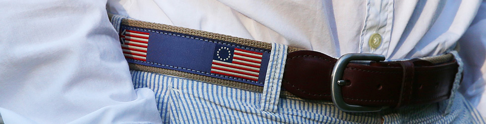 belted-cow-hero-about-flag.jpg