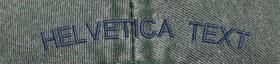 detail-hat-0003s-0000-spruce-helvetica-navy-2.jpg