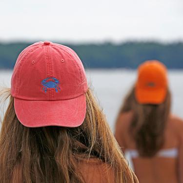 hats-325x325.jpg