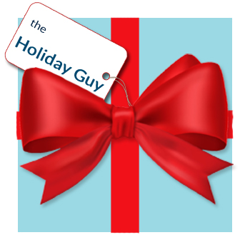 lp-350-the-holiday-guy.jpg