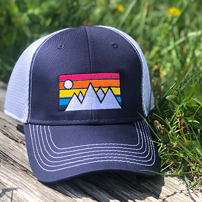 mountain-trucker-cap.jpg