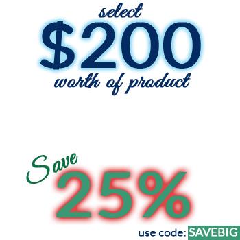 save-big.jpg
