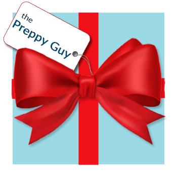 the-preppy-guy.jpg