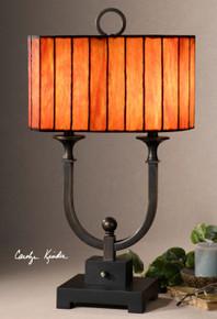 Bellevue Lamp