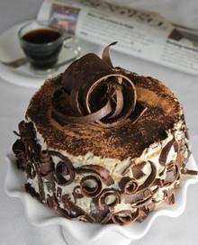 Tiramisu Dessert - (Free Recipe below)
