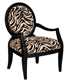 Glenys Accent Chair