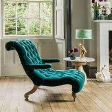 Enya Relaxing Chair