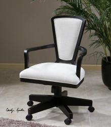 Exavier, Desk Chair