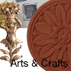 arts-and-crafts-projects-frame-polymer-clay.jpg