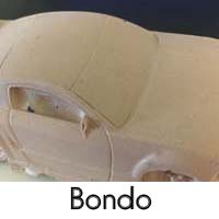 bondo-word.jpg
