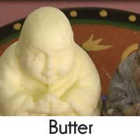 butter-word.jpg