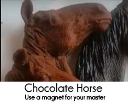 chocolate-horse-from-a-magnet.jpg