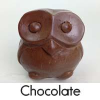 chocolate-word.jpg