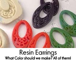 colorful-resin-earring-jewelry-with-composicast-and-impressive-putty.jpg