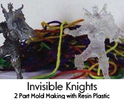 composicast-clear-casting-plastic-2-part-mold-of-a-toy-knight.jpg