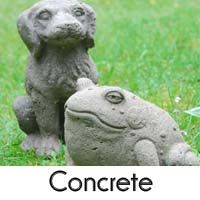 concrete-word.jpg
