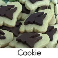 cookie-word.jpg