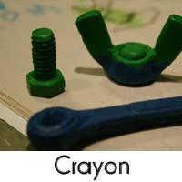crayon-word-2.jpg