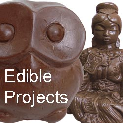 edible-projects.jpg