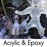 epoxies-word.jpg
