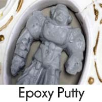 epoxy-putty-word.jpg