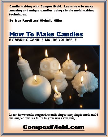 how-to-make-candles-ebook-2018