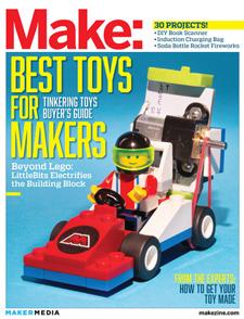 make-cover.jpg