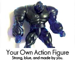 make-your-own-action-figure.jpg