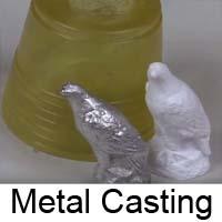 metal-casting.jpg