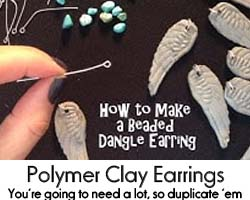 polymer-clay-molds-for-dangle-earrings-using-composimold.jpg