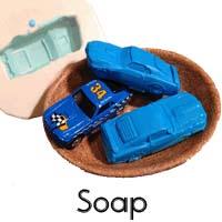 soap-cars.jpg