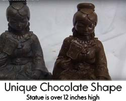 unique-chocolate-mold-statue.jpg