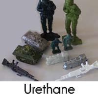 urethane.jpg