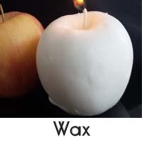 wax.jpg