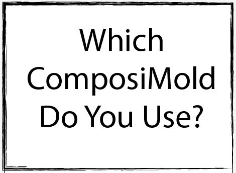 which-composimold-to-use.jpg