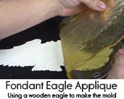 wooden-eagle-applique.jpg