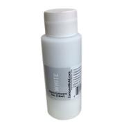 White Epoxy Pigment (Colorant, Dye, Tint) 2oz