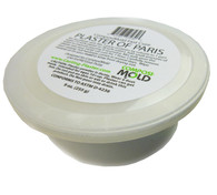 ComposiMold Plaster of Paris 9 oz.