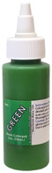 Green colorant, dye, epoxy colorant, green epoxy colorant, green dye, green pigment, resin colorant