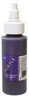 colorant, dye, epoxy colorant, purple epoxy colorant, purple dye, purple pigment, resin colorant