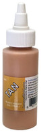 colorant, dye, epoxy colorant, tan epoxy colorant, tan dye, tan pigment, resin colorant