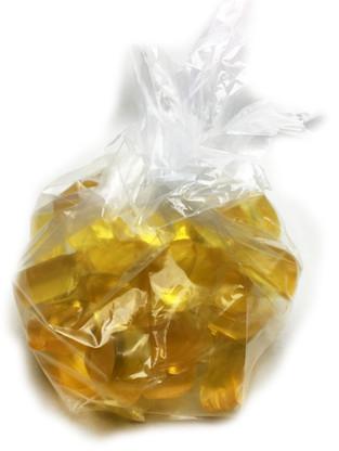 ComposiMold Cubes 3 pounds of Reusable molding Materials