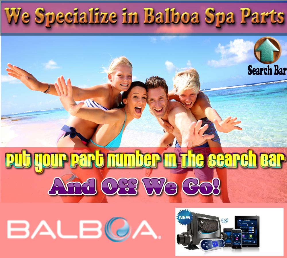 balboa-spa-parts-search-bar.jpg