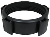 ASTRAL | CHEMICAL FEEDER | LID LOCK RING | 11130R0004